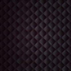 ProDynamic szakácskés (21 cm) fekete