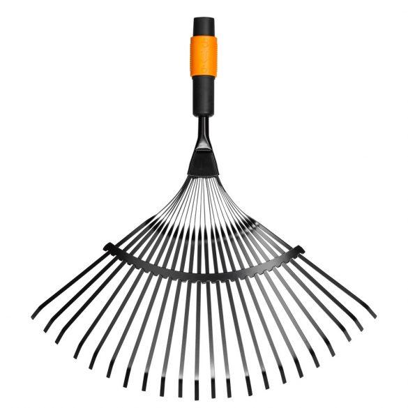 FISKARS Lombseprű fej (fém) QuikFit