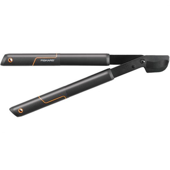 SingleStep kis ágvágó (áttétel nélkül) S méret L28