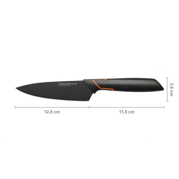 FISKARS Edge deba kés (12 cm)