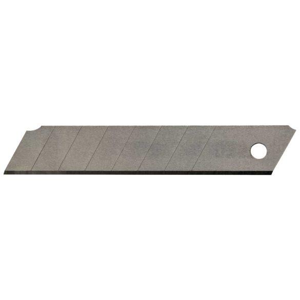 FISKARS Pótpenge pengekéshez (18 mm)