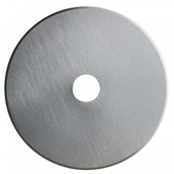FISKARS Pótpenge görgős vágóhoz (60 mm)