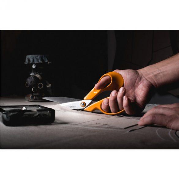 FISKARS Classic szabóolló (27 cm)