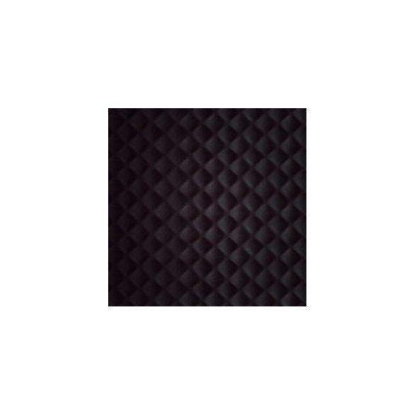 IITTALA Aalto mécsestartó (55x120 mm) átlátszó