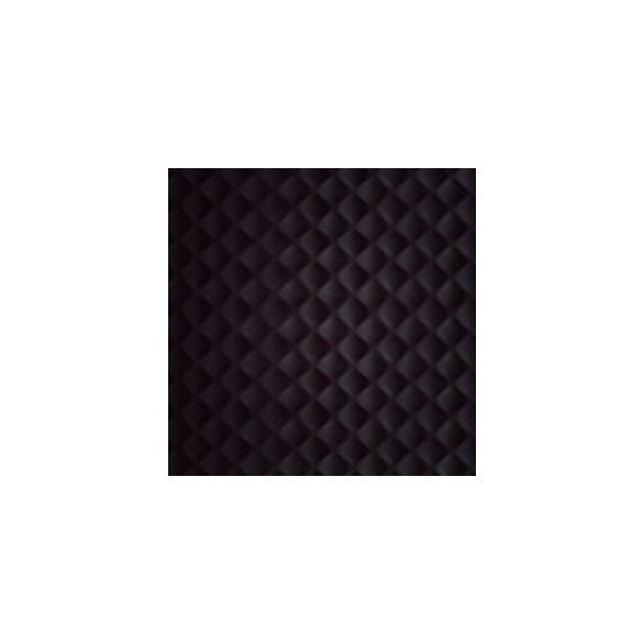 FISKARS Functional Form asztali recés késkészlet (fekete színben)