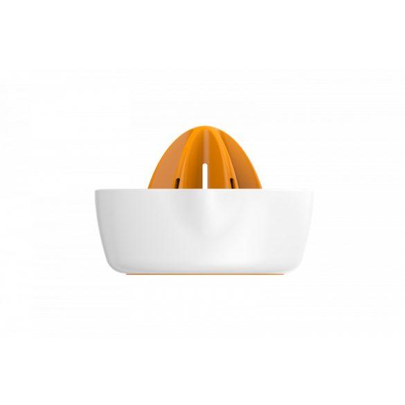 FISKARS Functional Form gyümölcs facsaró