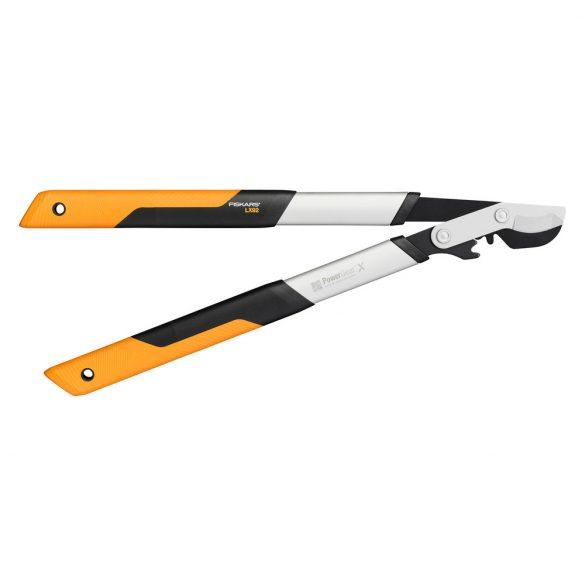 PowerGearX ágvágó (57 cm) S méret