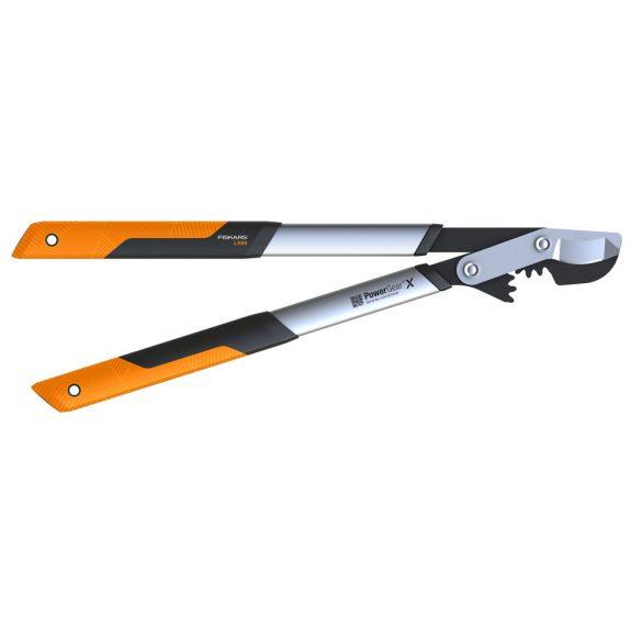 PowerGearX ágvágó (64 cm) M méret