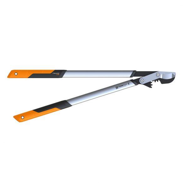 PowerGearX ágvágó (80 cm) L méret