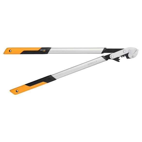 PowerGearX rávágó ágvágó (80 cm) L méret
