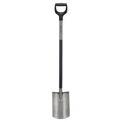 FISKARS Ergonomic ásólapát (4 db-os csomag)