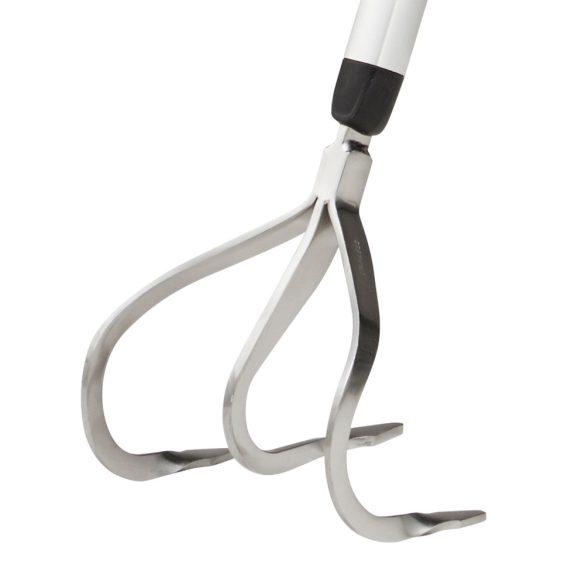 FISKARS Xact talajlazító