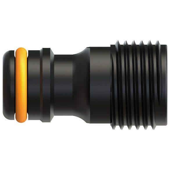 """FISKARS Comfort külső menetes csaptelep csatlakozó 21 mm (G1/2"""")"""