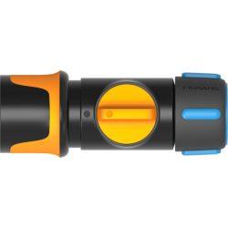 """FISKARS Comfort tömlőcsatlakozó be/ki 13 mm (1/2"""")"""