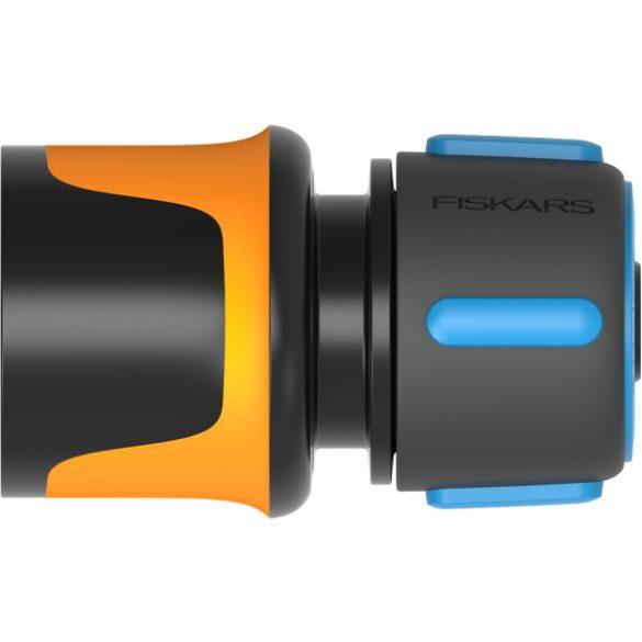 """FISKARS Comfort öntöző alapkészlet 13 mm (1/2"""") 4 részes"""