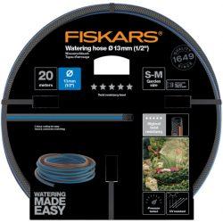 "FISKARS Performance locsolótömlő 13 mm (1/2"") 20 m Q5"