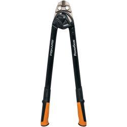 FISKARS PowerGear csapszegvágó (61 cm)