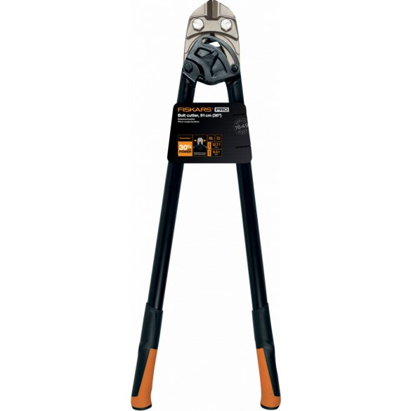 FISKARS PowerGear csapszegvágó (91 cm)