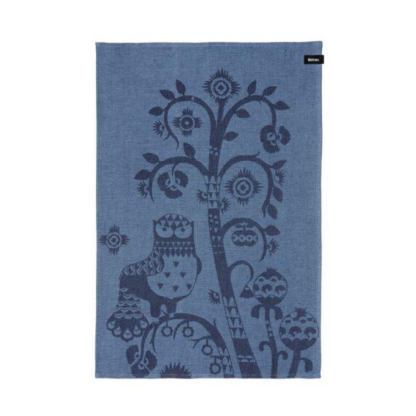 IITTALA TAIKA konyharuha 47x70 cm, kék