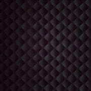 FISKARS Inspiration zöldséghámozó, 18 darabos display