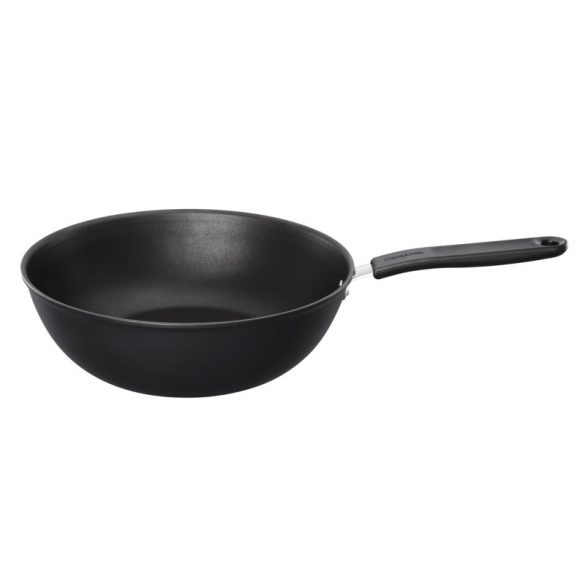 FISKARS Functional Form wok (28 cm)