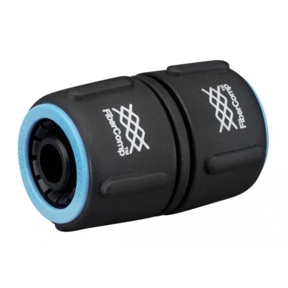 """FISKARS Performance FiberComp tömlőtoldó 13 mm (1/2"""")"""