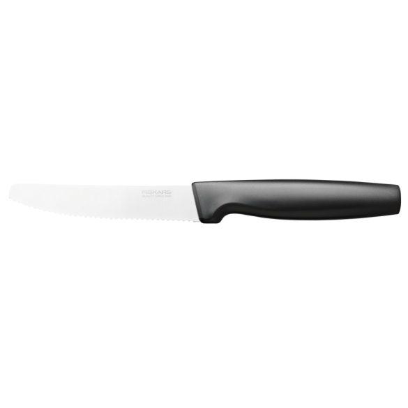 FISKARS Functional Form asztali késkészlet, 3 különböző késsel
