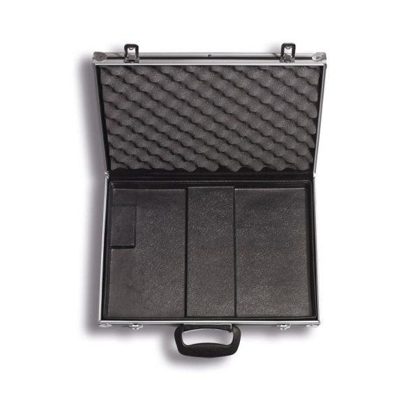 DICK Mágneses késtartó táska (43x32x6 cm)