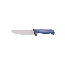 DICK ExpertGrip 2K szeletelőkés (21 cm)