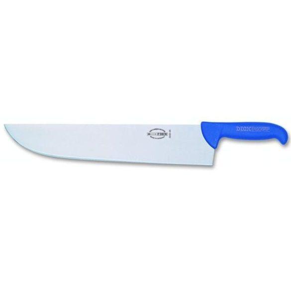 ErgoGrip aprító kés (34 cm)